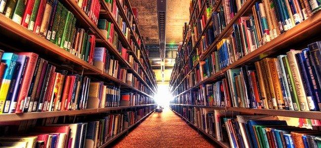 biblioteca de papyrefb