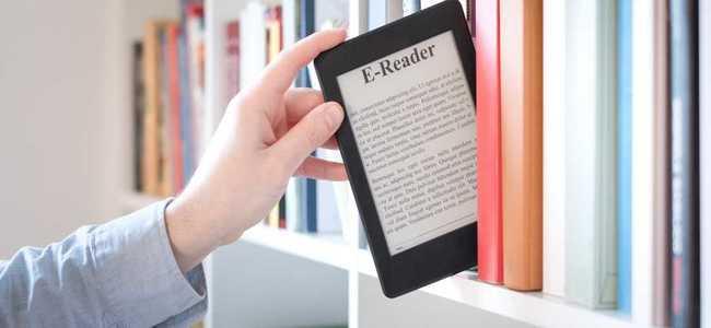 como descargar libros en papyrefb2
