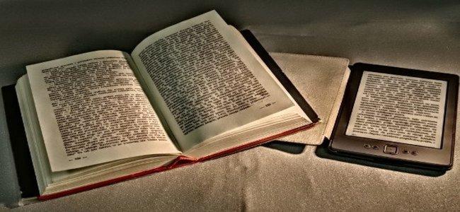 descarga libros en papyrefb2
