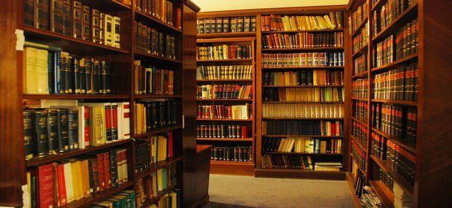 papyrefb descargar libros